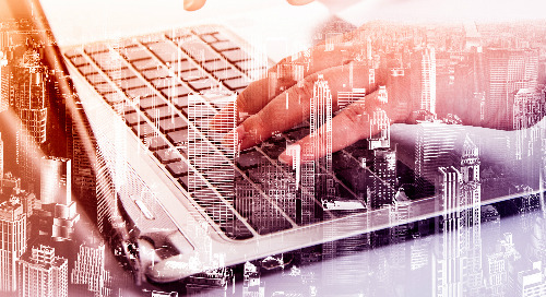 Five pitfalls to avoid when building your insider risk program