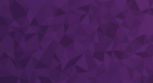Leidos To Participate In The Jefferies 2017 Industrials Conference