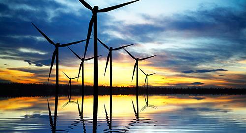 NEWS: Department of Energy awards Leidos spot on energy savings performance contract