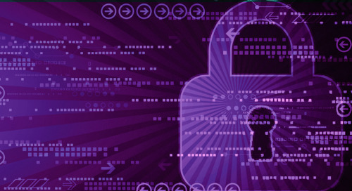 NEWS: Leidos Tackles Cybersecurity Skills Gap With Sponsorship of Global Cyber Battle Competition
