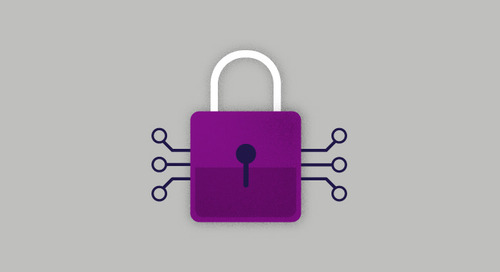 What does Leidos do? Part 8: Cyber