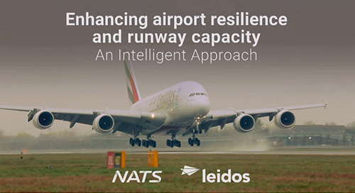 Enhancing airport resilience and runway capacity: An Intelligent Approach