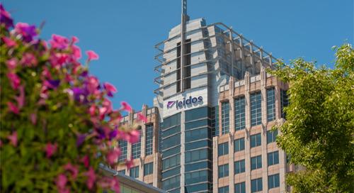 Leidos Holdings, Inc. declares quarterly cash dividend