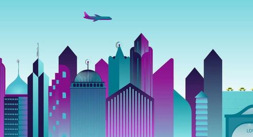 Total airport management: An on-demand webinar