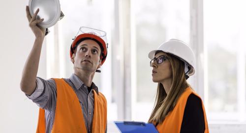 Top 4 Ways to Recognize Utility Energy Efficiency Contractors