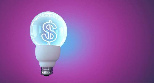 Energy Treasure Hunt Uncovers $200K in Savings