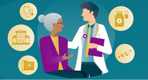 Transforming Care Coordination