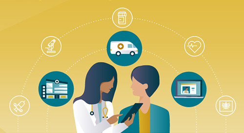Unlocking the power of population health