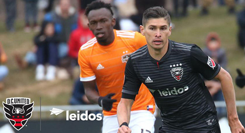 United to rely on defensive depth against Columbus