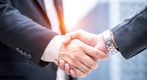 Leidos Launches the Leidos Alliance Partner Network