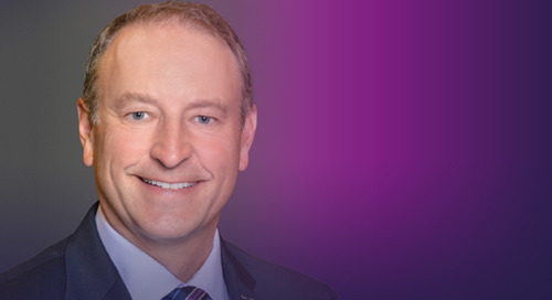 Leidos Appoints Retired Maj. Gen. Michael R. Boera as Vice President, Air Force Strategic Account Executive