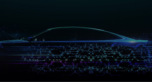 Staying Secure, Efficient, and Cost-Effective with OTA Updates for Connected and Autonomous Cars