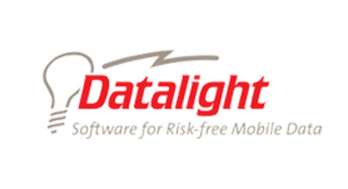Datalight Announces New Version of FlashFX Tera
