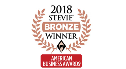 Wind River Edge Sync Honored as Bronze Stevie® Award Winner