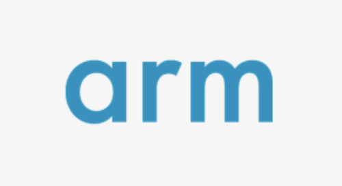 Wind River's Relationship with Arm Ensures Optimized Software and Tools