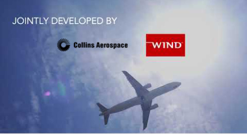 Civil Certification of Multi-core Processing Systems in Commercial Avionics
