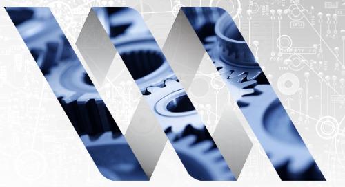 VxWorks Compilers and Frameworks