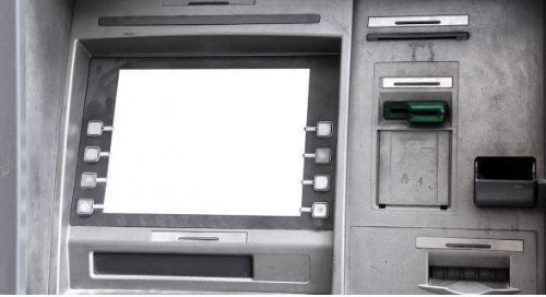Is your ATM moving from Windows 7 to Windows 10?  Save the Motherboards!