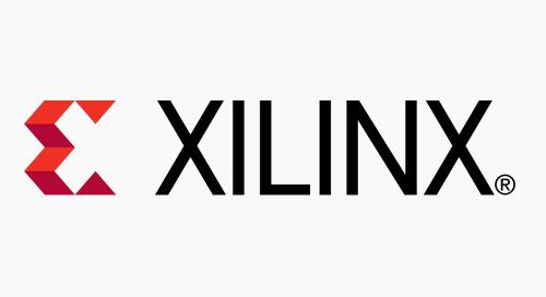 Xilinx & Wind River
