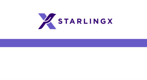 What's in StarlingX for you and how to get started