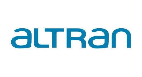Altran Collaborates with Wind River to Create End-to-End NFV Platform