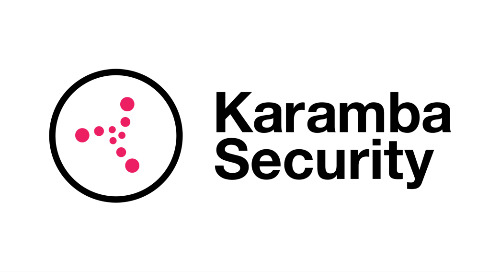 Karamba Security Expands its Autonomous Cybersecurity Technology to Protect Enterprise Edge, Industry 4.0 and IoT Smart Devices