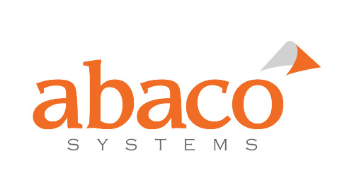 Abaco Announces Obox Evaluation Platform to Minimize Time, Cost and Risk of Developing Autonomous Military Platforms