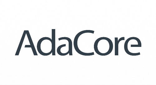 AdaCore announces extended support for Wind River VxWorks