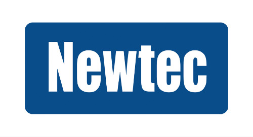 NEWTEC COLLABORATES WITH WIND RIVER ON 5G TECHNOLOGY