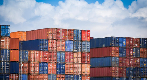 Bringing the Benefits of Linux Containers to Operational Technology