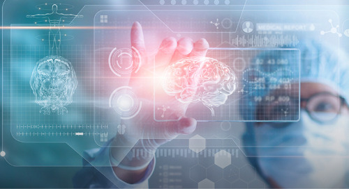 Panel: Software for Next-Gen Medical Devices