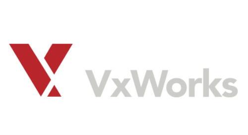 "Seven Cool Things About the New VxWorks…A Few ""Firsts"" For an RTOS"