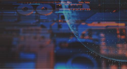 Digital Transformation is a Balancing Act
