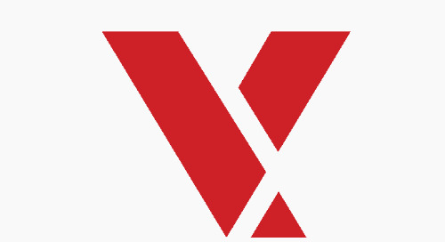 VxWorks Product Overview