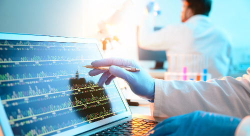 Ask the Expert: Medical Device Cybersecurity Simulation Testing