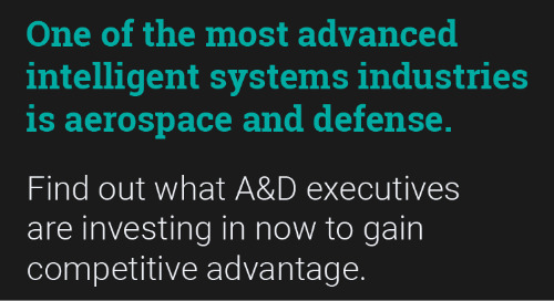 Intelligent Systems in Aerospace and Defense