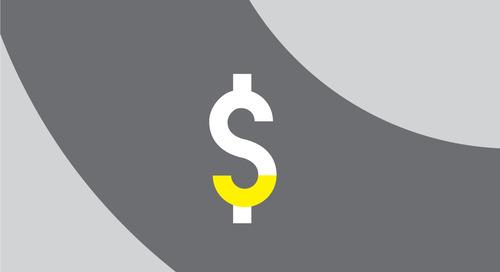 Reimbursement account solutions: Flexible spending account (FSA)