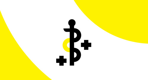 Reimbursement account solutions: Health savings account (HSA)