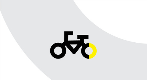 Reimbursement account solutions: Commuter benefits