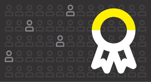 Dependent verification services: Plan-Guard