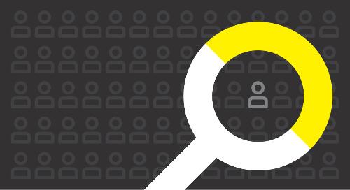 Dependent verification services: Plan-Smart