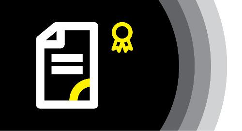 Dependent verification services: attestation, a softer approach