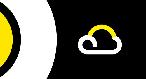 Finance is moving to the Cloud... are you ready?