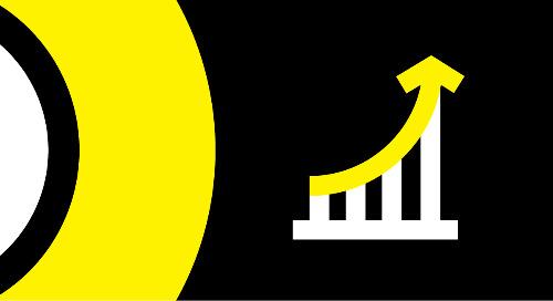 Everest Group PEAK Matrix for SuccessFactors - based HR Business Process Services