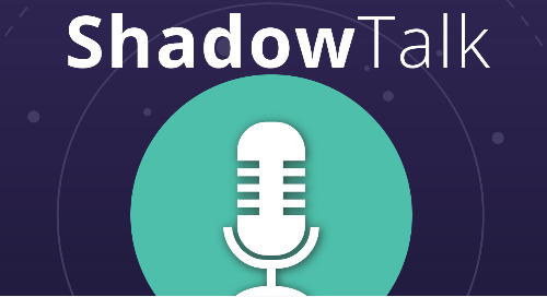 Episode 9: SWIFT Attacks, Business Email Compromise, Return Of Thedarkoverlord, And APT - 37