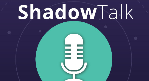 Episode 13: Cambridge Analytica, Trickbot Updates, SamSam Surge Continues, And Dragonfly Attributed