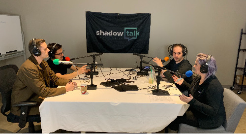 SANS CTI Summit, Snake Ransomware, CacheOut, And Citrix Vuln Update [Podcast]