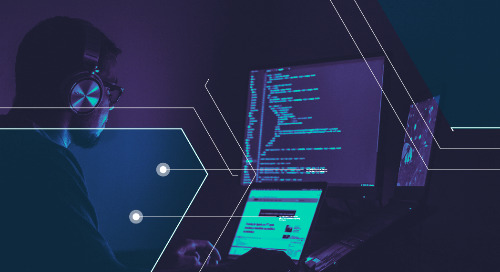Detecting Exposed Data Online