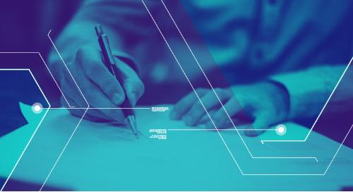 Live Webinar: Digital Risk Protection in a Modern Threat Landscape