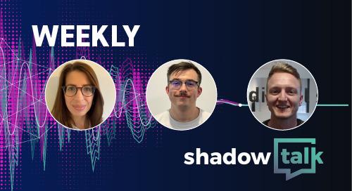 Weekly: NOBELIUM Malware, BEC scheme, and EU Condemns Russian Cyberactivity